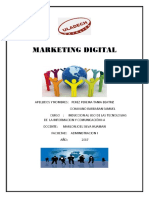 TANIA BEATRIZ PEREZ PEREIRA 2969170 Assignsubmission File Marketing Digital