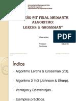 Lerch Grossman