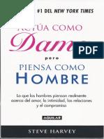 258237048-actua-como-dama-pero-piensa-como-hombre-steve-harvey-es-scribd-com-103-2-160714194354.pdf