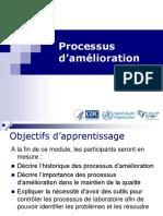 15 e Process Improvement Fr