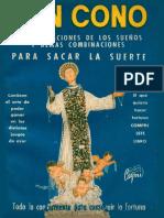 363060936-San-Cono.pdf