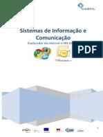 manual_internet_outlook.pdf