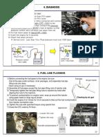 CRDI Pruebas en Motor Maleta 12
