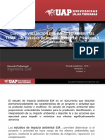 03. Unidad v Civil-Aspectos Conceptuales Basicos en La Eia (1)
