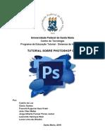 Consultório de Software Photoshop