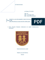 PEI Unidad Divina.pdf