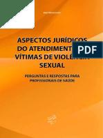 aspectos_juridicos