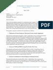 Opm Legislative Proposal