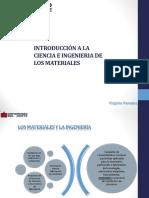 Tema I  Introducción a la ciencia e Ingeniería de los materiales (1).pdf