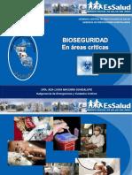 4_Bioseguridad