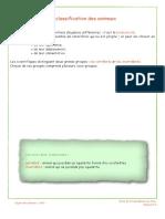 La_classification_des_animaux.pdf