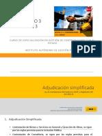 m3t3.pdf