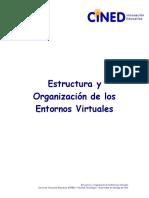 02_EstructuraOrganizaciónEntornoVirtual