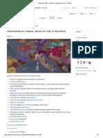 Bookmark 1230 · Peregrine-collegia_POD Wiki · GitHub