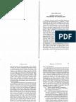 NICOLÁS DE CUSA. Metaphysic of Contraction.pdf