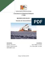 Trabalho 4Grupo Mec-Solos1 2018(Geossinteticos) - ISPSONGO