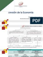 Economia_positiva[1]