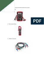INFORME FINAL DE INSTALACIONES ELECTRICAS.docx