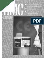 Lindgren_Metals_Used_for_RF_shielding.pdf