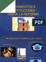 TEOLOGIA DE EDUCACION.pptx