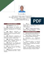 Curriculo MARZO 2018 Johán.doc