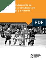 ER_Simulaciones.pdf