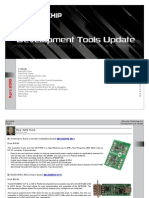 Dev Tools Updates FY10Q4