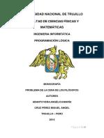 monografia-140630230846-phpapp02