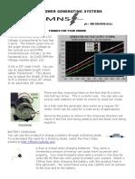 Mns Dynamo User Guide