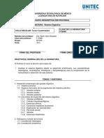 Carta Descriptiva Sistema Digestivo 18-3