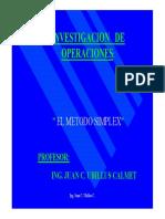 I.0.  UNI SIMPLEX.pdf