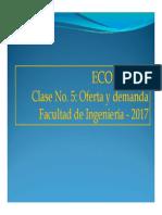Economc3ada Fi 2017 Clase 5