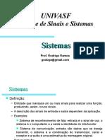 Sistemas_20162