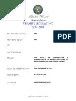Asamblea-Proyecto de ley-063-2014.pdf