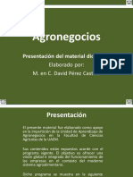 Agronegocios,secme-18549