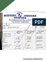 FOTOS DE CALVACHE ALIRIO MUNDIVENTAS.pdf