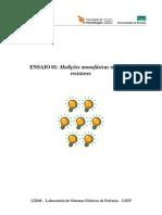 LSEP_Ensaio01.pdf