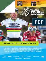 2018 ATOC Roadbook