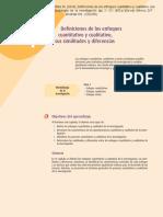 C62205-LM.pdf