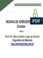 Aula 5-PROJETO DIRIDIGO _dúvidas_.pdf
