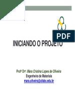 Aula 3 PROJETO DIRIDIGO.pdf