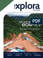 2da_Revista_Explora.pdf