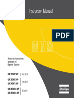 2954 6670 40_QAX 12-20-24-30-35 Dd APP_ES.pdf