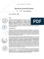 Directiva_Inspector y Supervisor obra