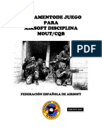 reglamentoairsofturbano-121121062855-phpapp01