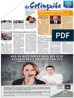 Jornal Gazeta Do Cotinguiba 192 NET