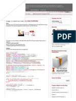 Inventortrenches Blogspot Com 2011 07 Ilogic to Save PDF Files to New HTML m 0