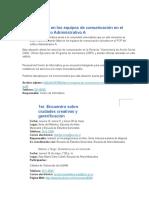 UCR Informa 1235