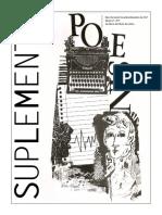 Suplemento Literário do Minas Gerais - 57 - novembro-dezembro - 2018
