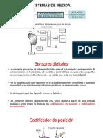 Presentación - Sensores Digitales-galgas Acústicas